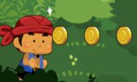 Rain Forest Tales