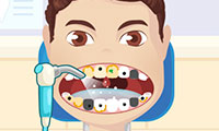 Pop Star Dentist 2