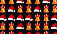 Objetos navideños