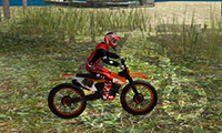 Agame Moto Rider Legends