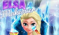 Elsa Berdandan