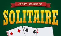 Best Classic Solitaire