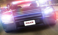 License for Mayhem: Police Car Game