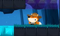 Fuchs-Abenteuer