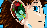 Become an Ear Doctor