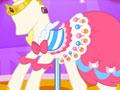 My Little Pony: Design Contest