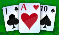 Freecell Solitaire 2