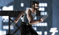Fúria do Wolverine em Tóquio