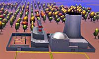 Constructor de ciudades 3D