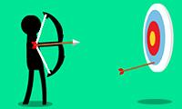 Meilleur archer
