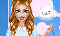 Shopping Games Free Online Games For Girls Ggg Com