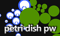 PetriDish.Pw