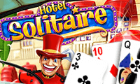 Solitaire-Hotel