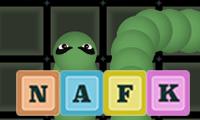 Nafk.io