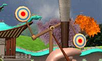 Archery Expert Japan