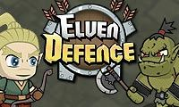 Tower defense : sauvons le royaume