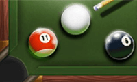 9-Ball: Multiplayer Pool Table Game