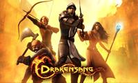 Drakensang Online