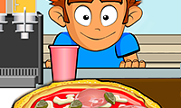 Pizza-Party 2