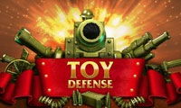 Tower Defense: Superheroes