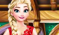 Princesses: Closet