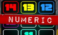Numérico