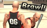 Brawls Io