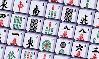 Mahjong Connect: Remastered