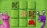 Растения против жуков