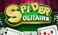Spider Solitaire Mobil