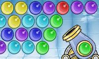 Bubbles Shooter: Online