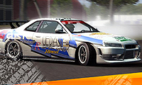 Drift Club Games