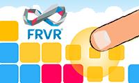 Trim FRVR