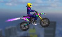 Sky City Riders