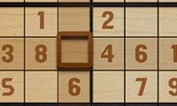 Sudoku De Luxe