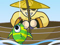 Super pesca