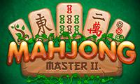 Master Mahyong 2