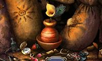 Wunderland: Kapitel 11