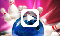 Bowling Bash Trailer