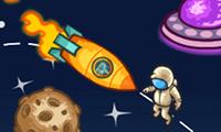 Space Rescue: Classic