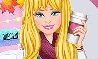 Ellie: Makeup Blogger