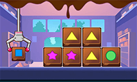 Chocolate Factory: Classic