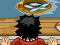 Acchiappa il pesce
