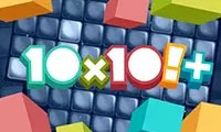 10x10!+