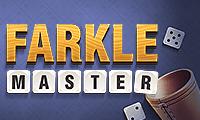 Mistrz Farkle