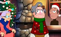 Loca navidad