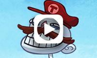Troll Face Quest Video Games Trailer