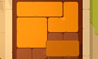 Casse-tête en blocs