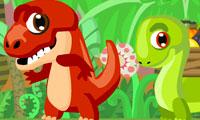 Dino-beschermers