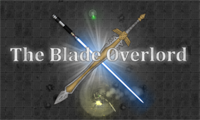 The Blade Overload